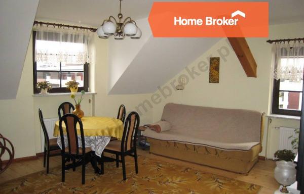 Dom na sprzedaż <span>Kielce, Centrum</span>