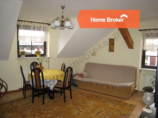Morizon WP ogłoszenia | Dom na sprzedaż, Kielce Centrum, 247 m² | 6607