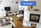 Morizon WP ogłoszenia | Dom na sprzedaż, Kielce Baranówek, 163 m² | 6766
