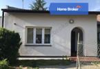 Morizon WP ogłoszenia | Dom na sprzedaż, Sulejówek, 60 m² | 9141