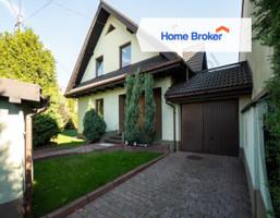 Morizon WP ogłoszenia   Dom na sprzedaż, Kraków Os. Kliny Zacisze, 303 m²   9059