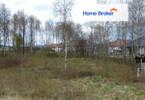 Morizon WP ogłoszenia   Działka na sprzedaż, Manowo, 1552 m²   9972