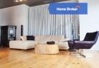 Morizon WP ogłoszenia | Mieszkanie na sprzedaż, Warszawa Mokotów, 103 m² | 9592