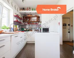 Morizon WP ogłoszenia | Mieszkanie na sprzedaż, Warszawa Śródmieście, 107 m² | 3430