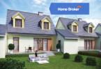 Morizon WP ogłoszenia | Mieszkanie na sprzedaż, Strzykuły Sochaczewska, 204 m² | 6460