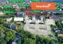 Morizon WP ogłoszenia   Mieszkanie na sprzedaż, Łódź Śródmieście, 57 m²   4463