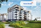 Morizon WP ogłoszenia   Mieszkanie na sprzedaż, Łódź Śródmieście, 38 m²   4847