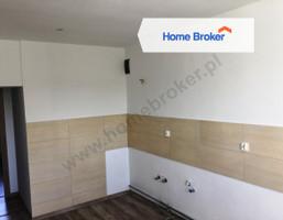 Morizon WP ogłoszenia | Mieszkanie na sprzedaż, Sosnowiec Niwka, 79 m² | 5660