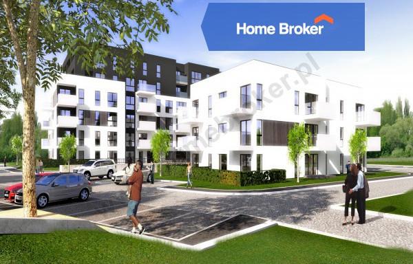 Mieszkanie na sprzedaż <span>Gliwice, Centrum, biegusa</span>