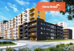 Morizon WP ogłoszenia | Mieszkanie na sprzedaż, Kraków Podgórze, 60 m² | 2945