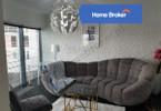 Morizon WP ogłoszenia | Mieszkanie na sprzedaż, Rzeszów Nowe Miasto, 48 m² | 2869