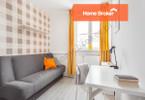 Morizon WP ogłoszenia | Mieszkanie na sprzedaż, Gdańsk Wrzeszcz, 111 m² | 2085