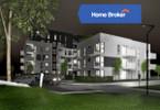 Morizon WP ogłoszenia | Mieszkanie na sprzedaż, Gliwice Śródmieście, 39 m² | 2821