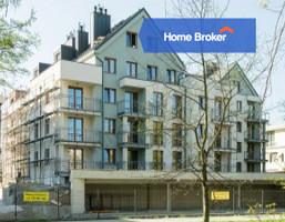 Morizon WP ogłoszenia | Mieszkanie na sprzedaż, Kielce Centrum, 68 m² | 1737