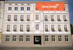 Morizon WP ogłoszenia | Mieszkanie na sprzedaż, Łódź Śródmieście, 31 m² | 7373