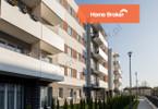 Morizon WP ogłoszenia | Mieszkanie na sprzedaż, Katowice Brynów-Osiedle Zgrzebnioka, 51 m² | 3993