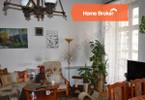 Morizon WP ogłoszenia | Mieszkanie na sprzedaż, Łódź Polesie, 100 m² | 6299