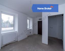 Morizon WP ogłoszenia | Mieszkanie na sprzedaż, Łódź Górna, 38 m² | 4033