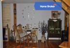 Morizon WP ogłoszenia | Mieszkanie na sprzedaż, Olsztyn Zatorze, 88 m² | 5921