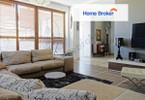 Morizon WP ogłoszenia | Mieszkanie na sprzedaż, Józefosław Magnolii, 133 m² | 4753