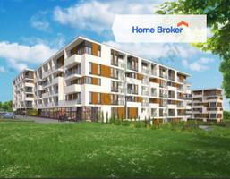 Morizon WP ogłoszenia   Mieszkanie na sprzedaż, Katowice Wełnowiec-Józefowiec, 51 m²   5292