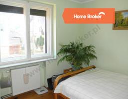 Morizon WP ogłoszenia | Dom na sprzedaż, Koszalin Rokosowo, 160 m² | 4176