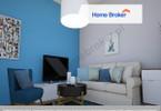 Morizon WP ogłoszenia | Dom na sprzedaż, Trębice Dolne, 126 m² | 0330