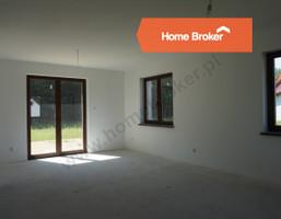 Morizon WP ogłoszenia   Dom na sprzedaż, Wrzesina, 138 m²   8394