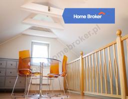 Morizon WP ogłoszenia | Dom na sprzedaż, Wejherowo, 175 m² | 7104