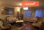 Morizon WP ogłoszenia | Dom na sprzedaż, Częstochowa Wyczerpy-Aniołów, 280 m² | 0262