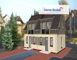 Morizon WP ogłoszenia   Dom na sprzedaż, Leszno Gronowo, 78 m²   6897