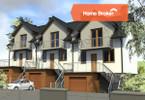 Morizon WP ogłoszenia | Dom na sprzedaż, Wieliczka, 157 m² | 2272