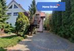 Morizon WP ogłoszenia | Dom na sprzedaż, Piaseczno, 273 m² | 3983