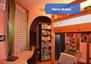 Morizon WP ogłoszenia | Mieszkanie na sprzedaż, Łódź Śródmieście, 105 m² | 7951