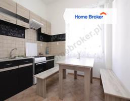 Morizon WP ogłoszenia | Mieszkanie na sprzedaż, Lublin Bronowice, 49 m² | 0549