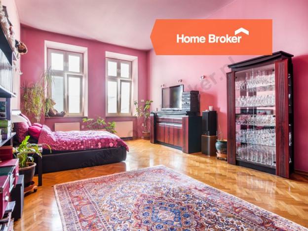 Morizon WP ogłoszenia | Mieszkanie na sprzedaż, Kraków Grzegórzki, 215 m² | 6144