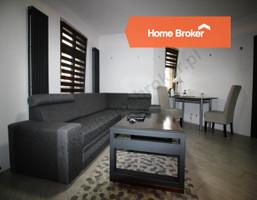 Morizon WP ogłoszenia   Mieszkanie na sprzedaż, Głogów Długa, 63 m²   9820