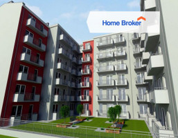 Morizon WP ogłoszenia   Mieszkanie na sprzedaż, Łódź Śródmieście, 36 m²   4460