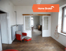 Morizon WP ogłoszenia   Mieszkanie na sprzedaż, Kielce Centrum, 91 m²   9813