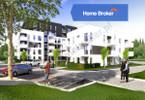 Morizon WP ogłoszenia | Mieszkanie na sprzedaż, Gliwice Śródmieście, 39 m² | 7455