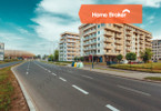 Morizon WP ogłoszenia   Mieszkanie na sprzedaż, Kraków Grzegórzki, 44 m²   0631