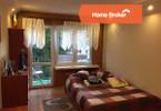 Morizon WP ogłoszenia | Mieszkanie na sprzedaż, Białystok Antoniuk, 42 m² | 2072