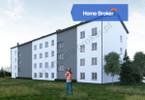 Morizon WP ogłoszenia | Mieszkanie na sprzedaż, Kowale Apollina, 89 m² | 6499