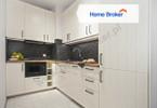 Morizon WP ogłoszenia | Mieszkanie na sprzedaż, Gdańsk Śródmieście, 38 m² | 4951
