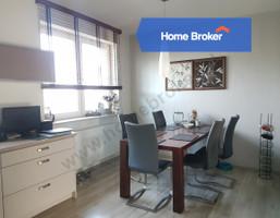 Morizon WP ogłoszenia | Mieszkanie na sprzedaż, Lublin Wrotków, 103 m² | 5519