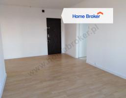 Morizon WP ogłoszenia   Mieszkanie na sprzedaż, Lublin Czuby, 53 m²   2804