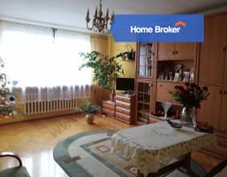 Morizon WP ogłoszenia   Mieszkanie na sprzedaż, Częstochowa Śródmieście, 44 m²   2575
