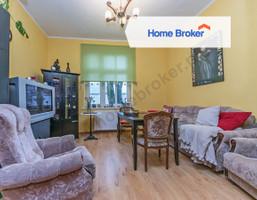 Morizon WP ogłoszenia   Mieszkanie na sprzedaż, Sopot Dolny, 45 m²   5922