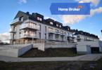 Morizon WP ogłoszenia | Mieszkanie na sprzedaż, Wrocław Krzyki, 50 m² | 2469