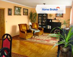 Morizon WP ogłoszenia   Dom na sprzedaż, Częstochowa Gnaszyn-Kawodrza, 220 m²   9641